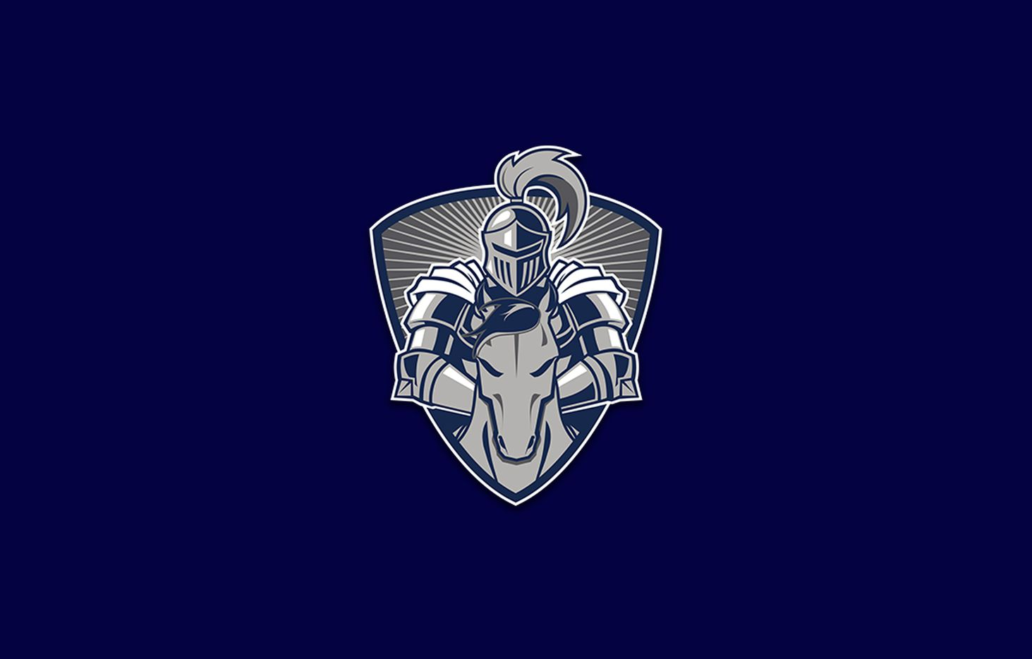 Argyle Liberty Christian logo.