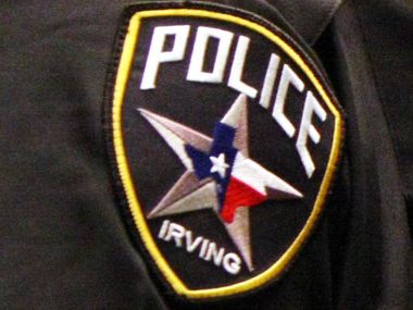 Irving Police Department will join a national initiative that trains officers to prevent their colleagues from causing harm or making costly mistakes.