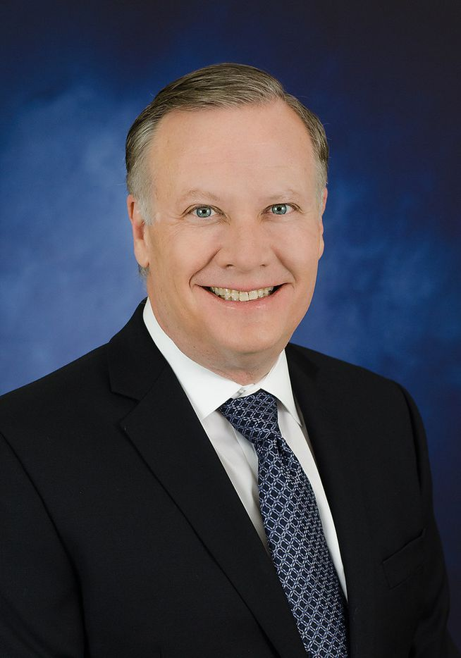 CBRE named Tony Lenamon executive vice president and leader of the national apartment practice for valuation & advisory services based in Dallas.