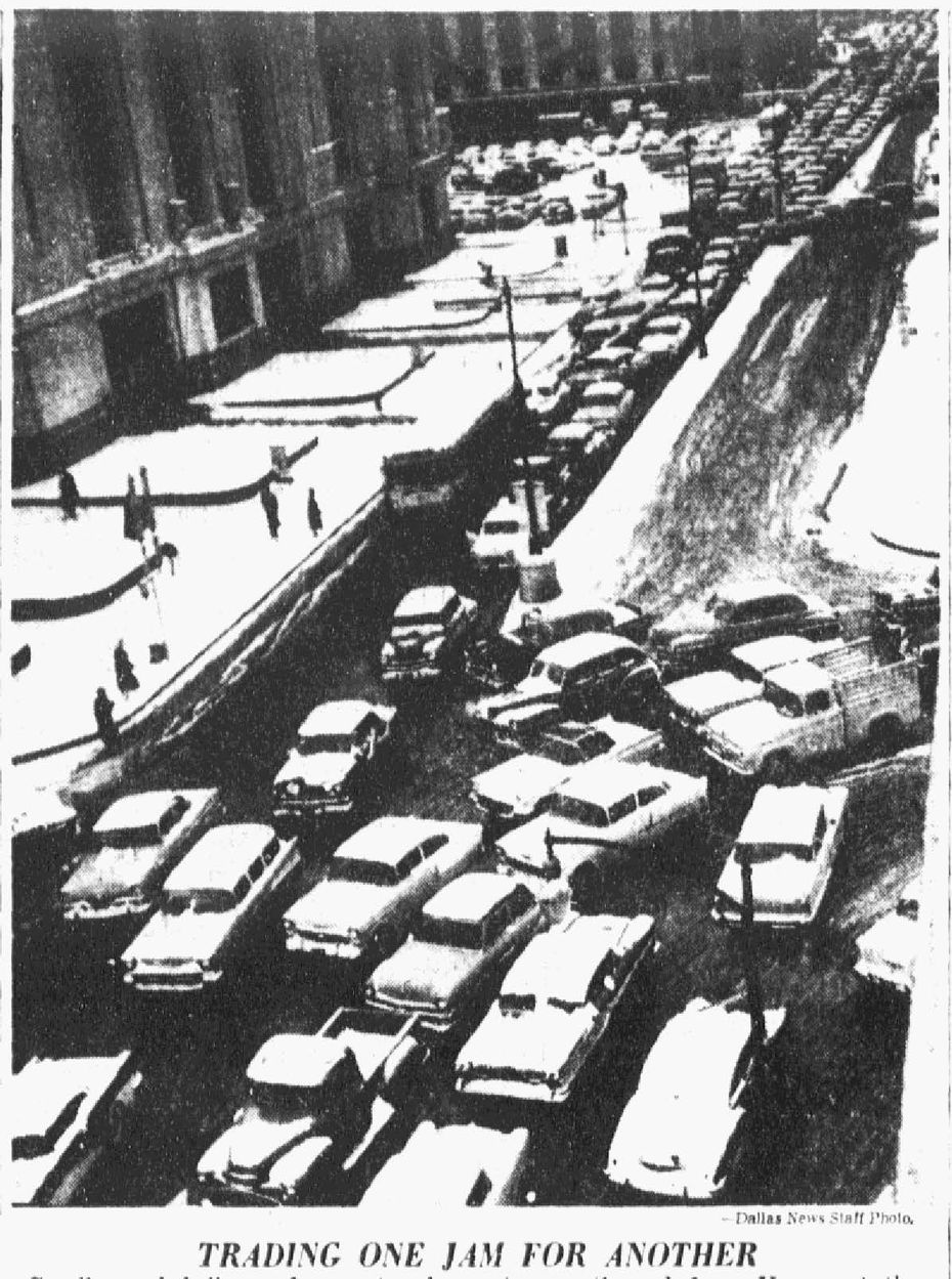 Dec. 31, 1958