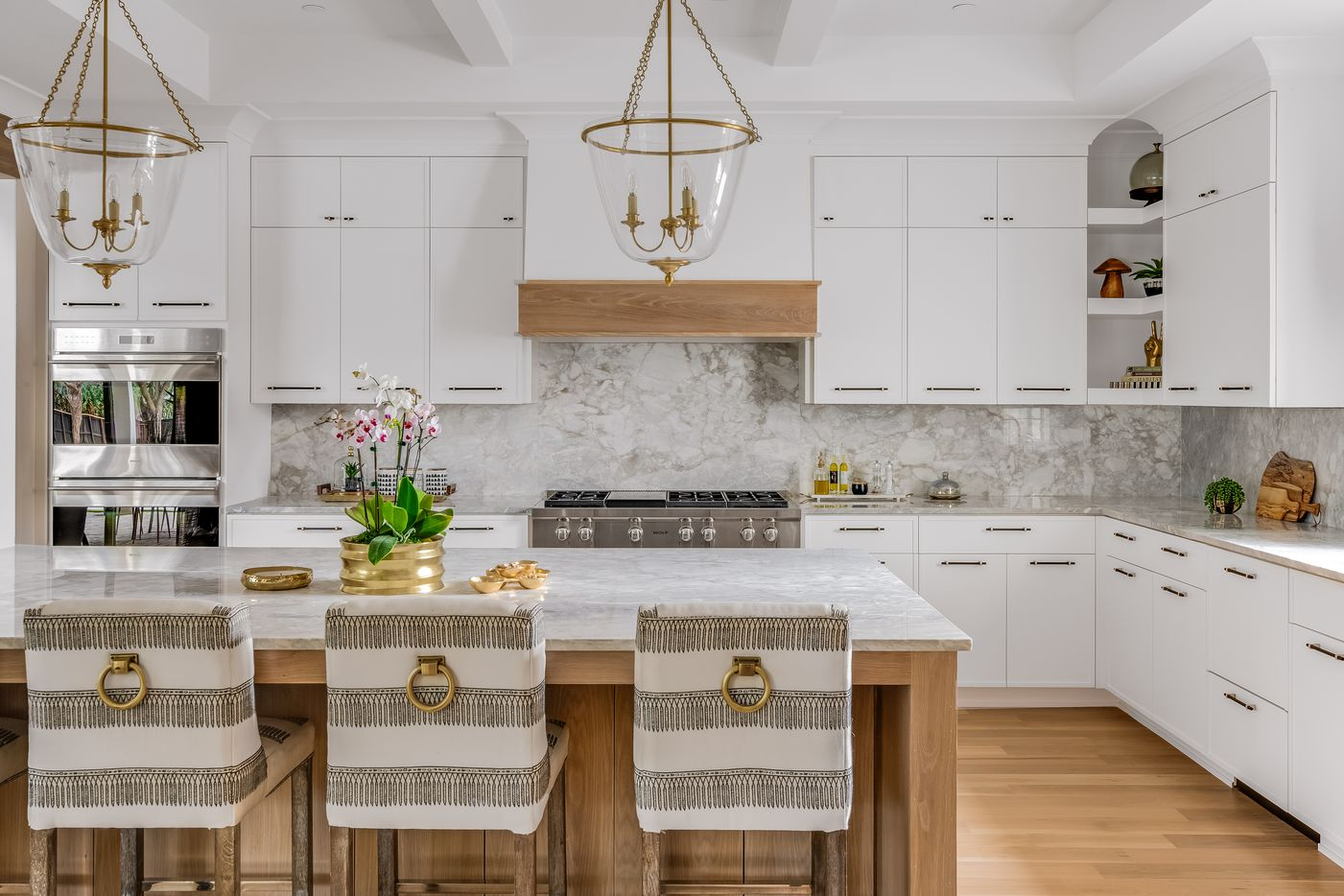 Take a look at the home at 11555 W. Ricks Circle in Dallas, TX.