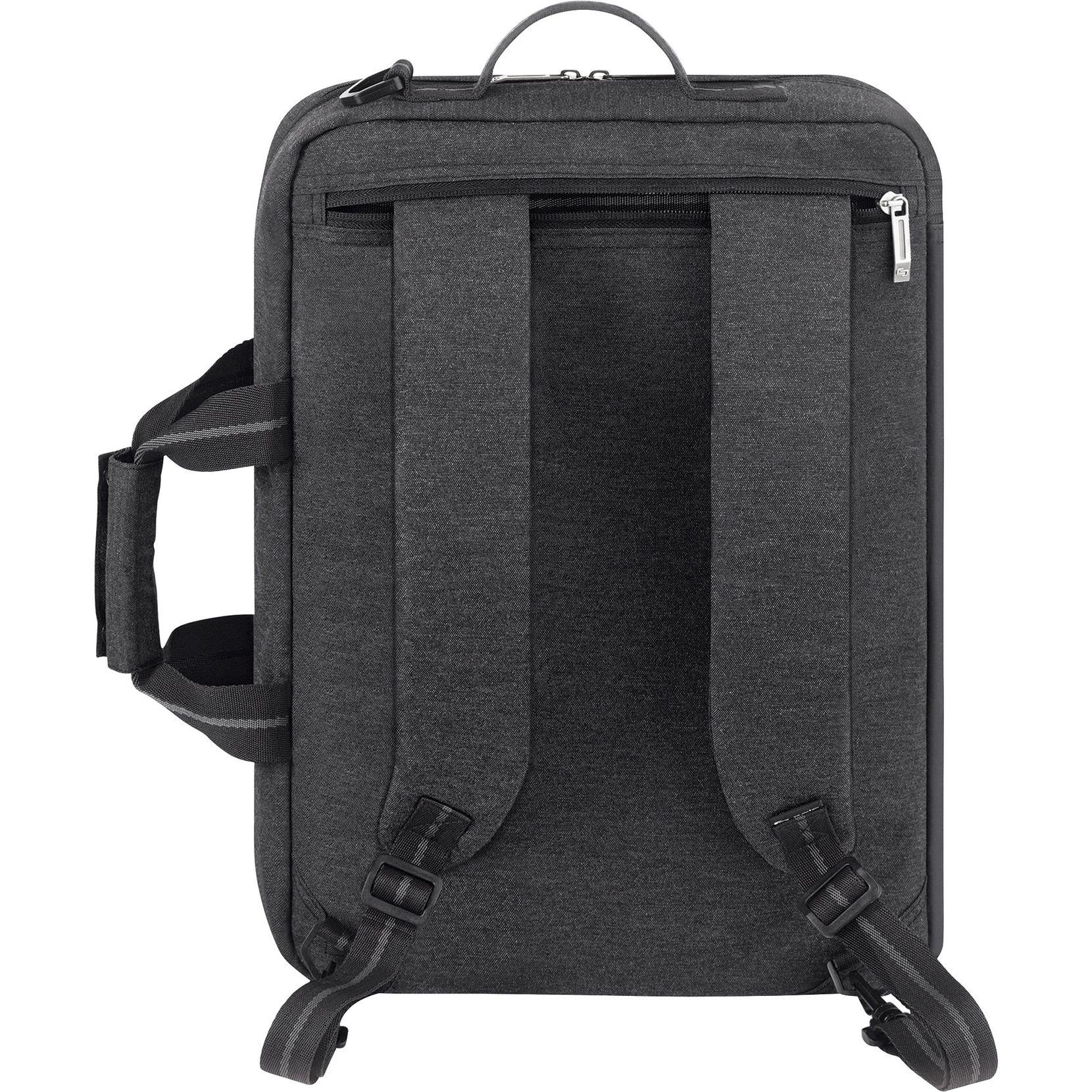 Solo Duane Hybrid bag