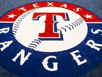 The Texas Rangers are the only team in MLB which does not host a Pride Night game.