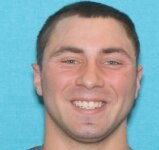 Daniel Anatoly Rhoads was last seen around 6 p.m. on Feb. 9 in the 3000 block of Glengold Drive in Farmers Branch.
