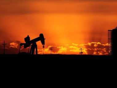 The Permian Basin has lost jobs through the first 10 months of this year, according to the Dallas Fed.