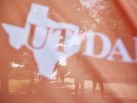 La Universidad de Texas en Dallas tiene miles de estudiantes internacionales y una regulación de ICE pone en peligro su presencia en Estados Unidos si es que se mantienen las clases en línea.