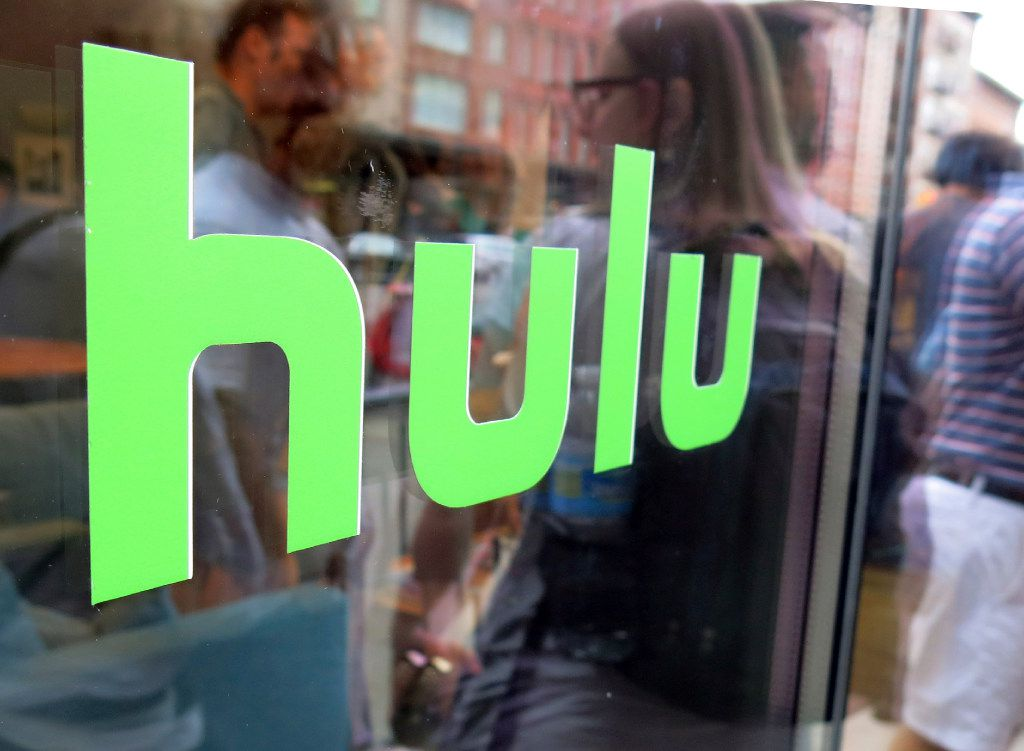 Plano is joining Dallas and other cities that are seeking financial damages from Netflix, Hulu, Disney and other video service providers for their alleged nonpayment of franchise fees.