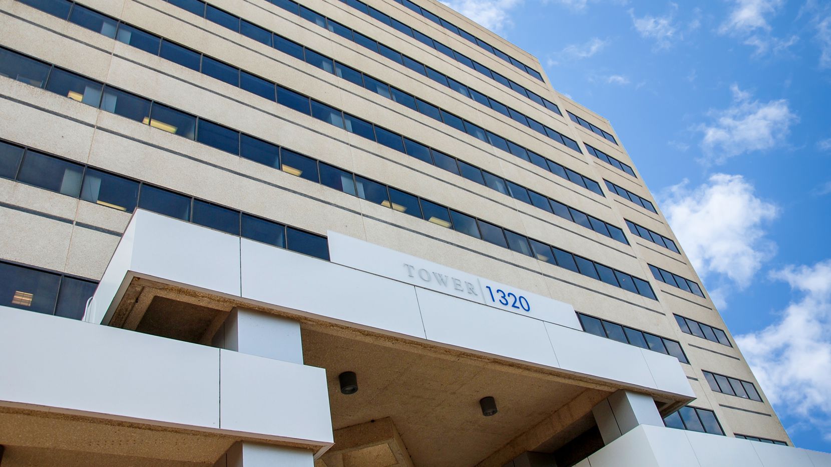 The Tower 1320 sold to Bridge Investment Group.