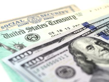 Fees become even more important as you begin to spend your retirement accounts.