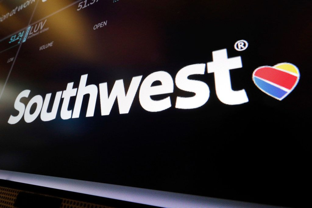 Dallas-based Southwest Airlines said Wednesday that the recent safety problems with Boeing 737 Max jets, contract issues with its mechanics union and severe winter weather will cost the carrier $150 million in the first quarter.