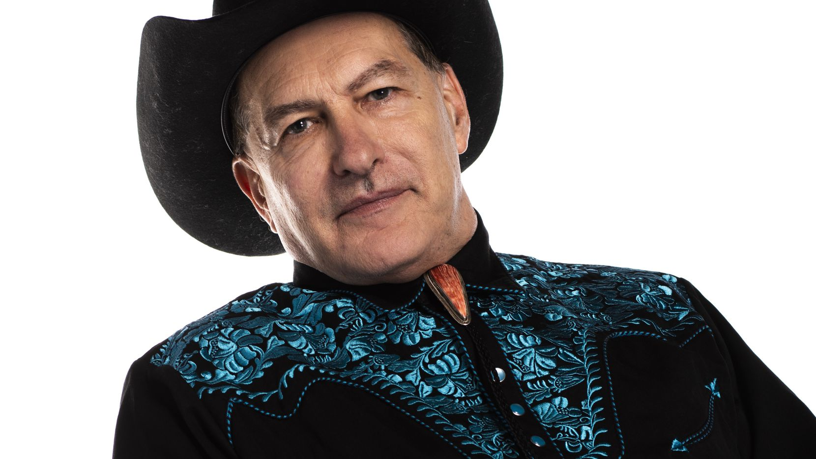John Bloom, a.k.a. Joe Bob Briggs, revealed in a recent interview that he had COVID-19 in May, a detail he chose to keep private at the time.