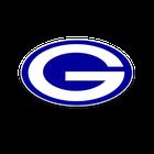Gophers Logo
