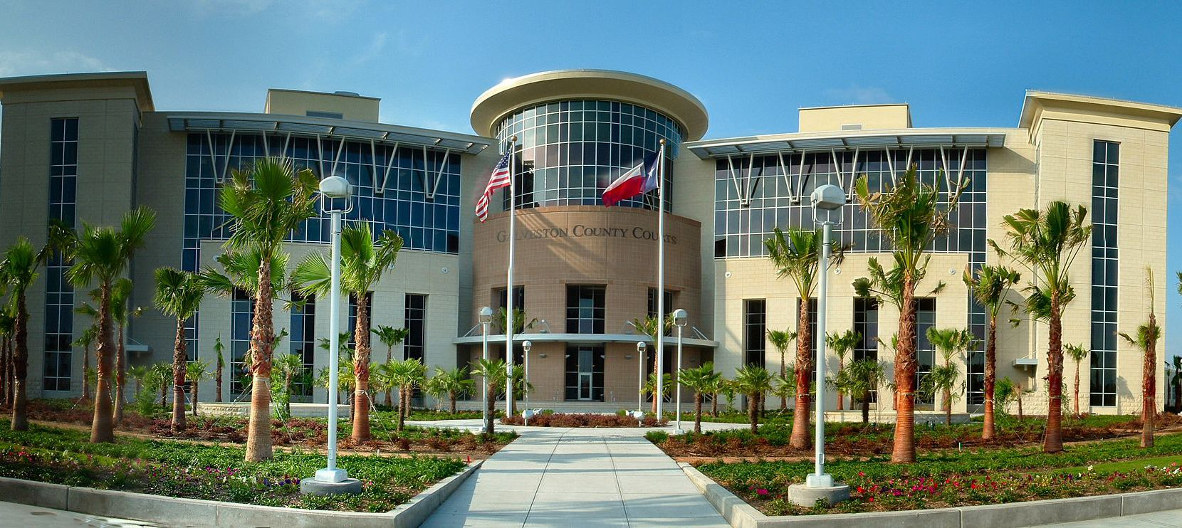 galveston county tax office league city