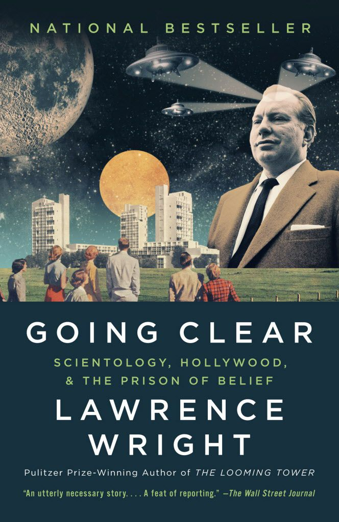 going clear scientology hollywood prison belief lawrence wright 07062014xPOINTS