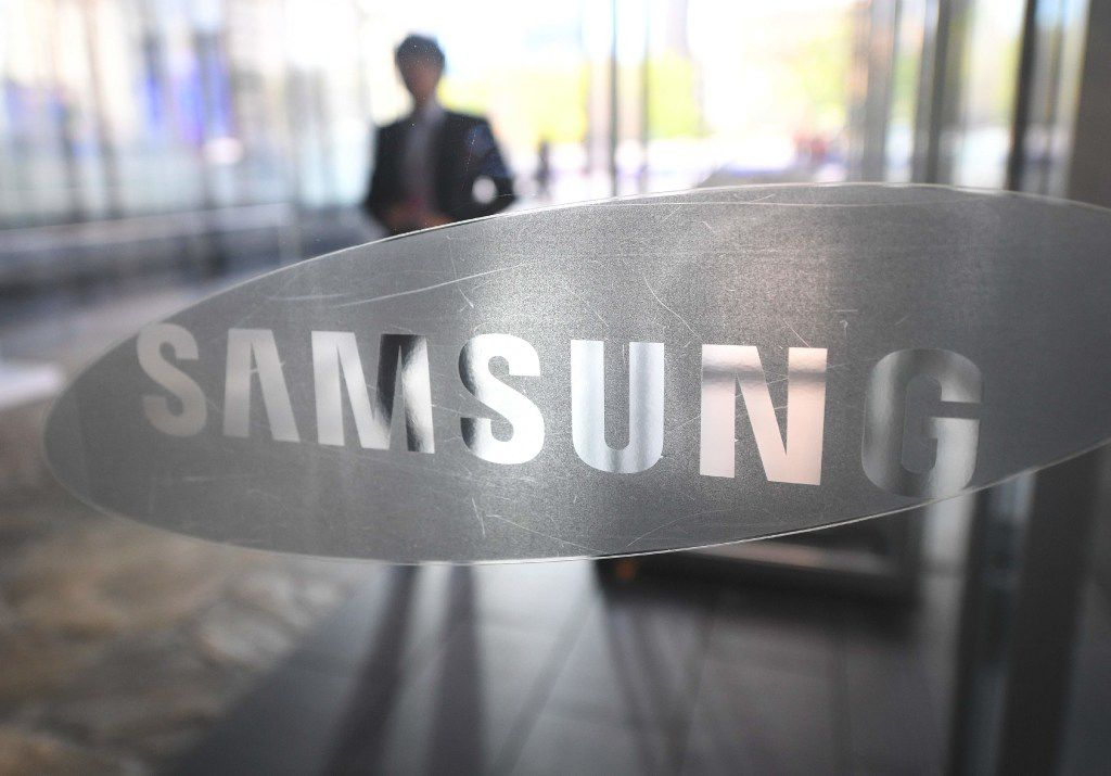 After recalling two versions of its latest Galaxy Note phone and now millions of its washing machines, Samsung of South Korea is the latest of many big-name companies that are hurting their loyal customers. JUNG YEON-JEJUNG YEON-JE/AFP/Getty Images