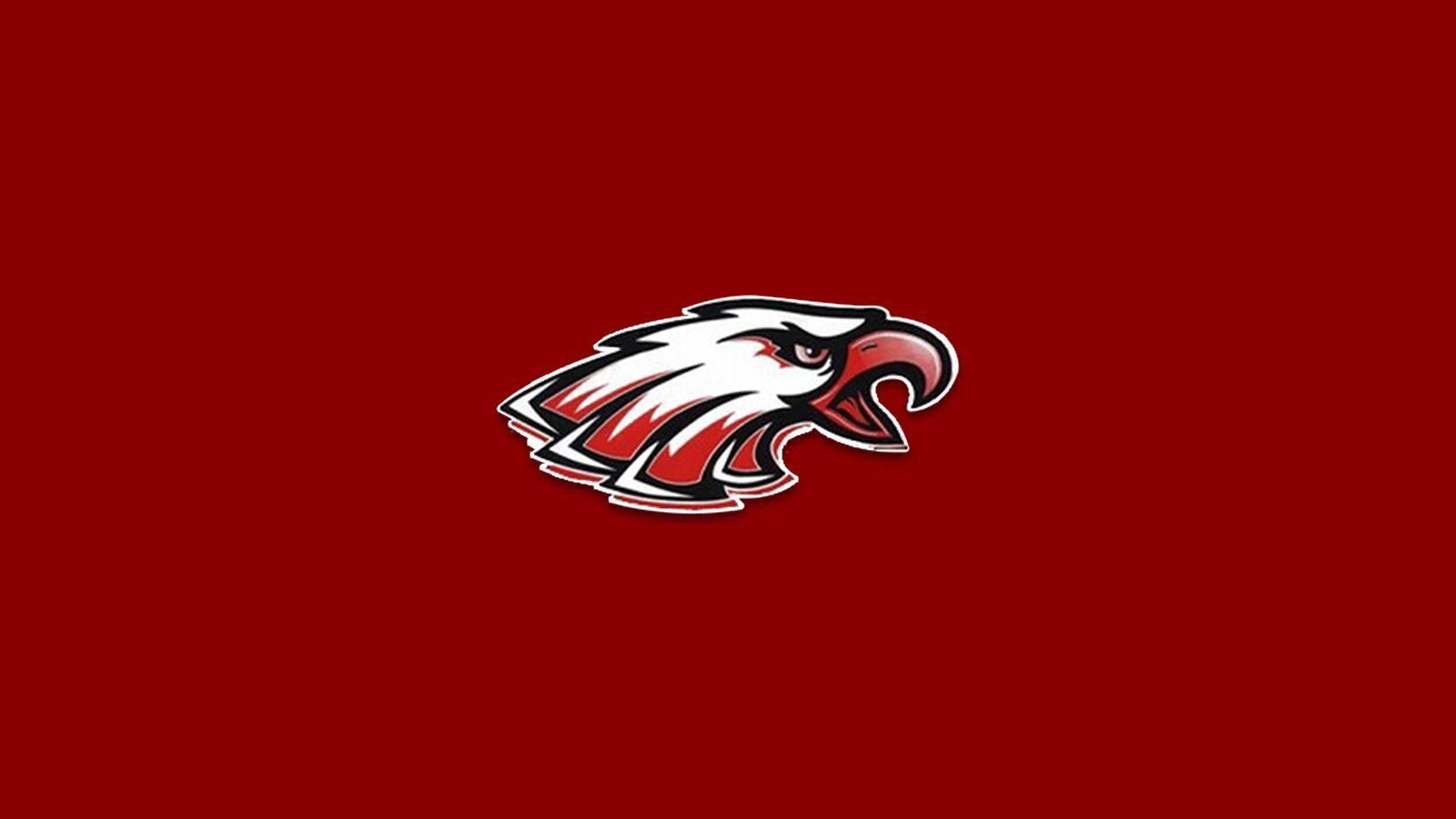 Argyle logo.