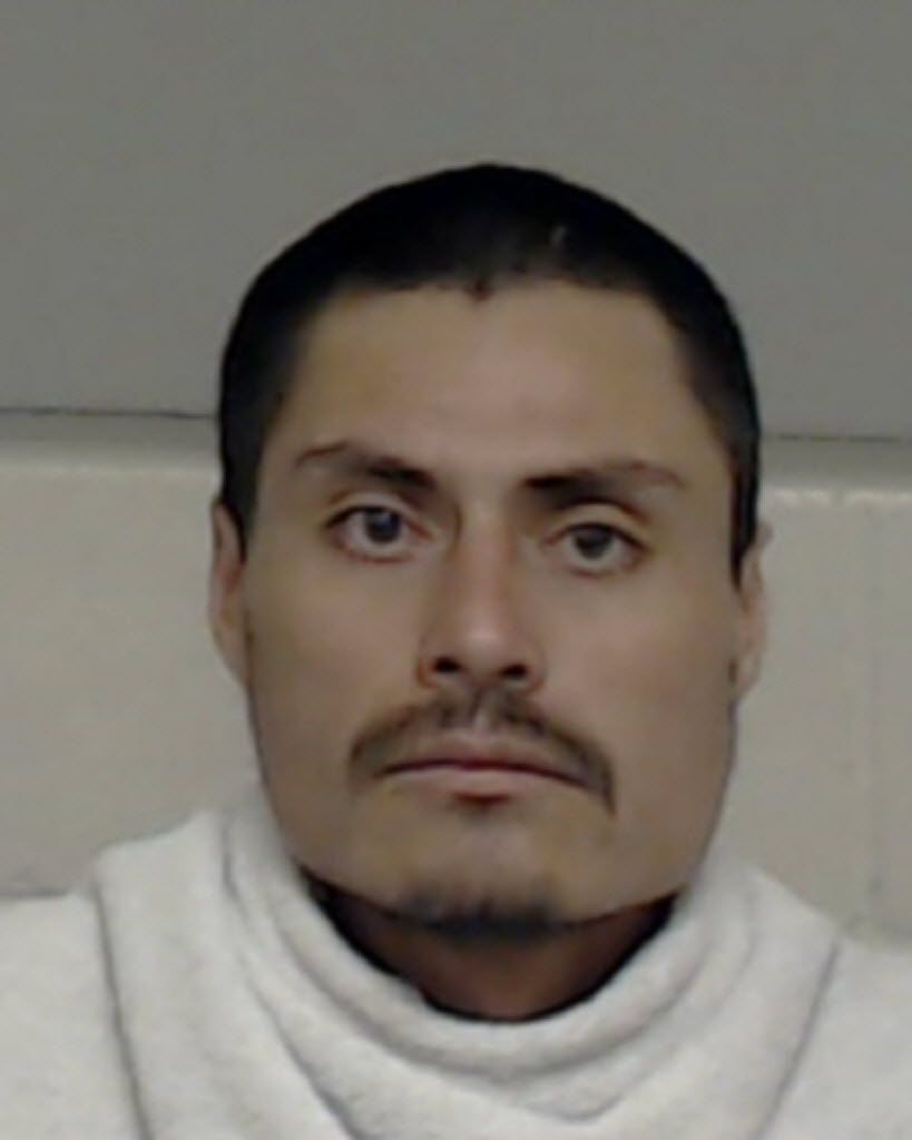 Margarito Quintero Rosales was sentenced to two years in prison for criminally negligent homicide.