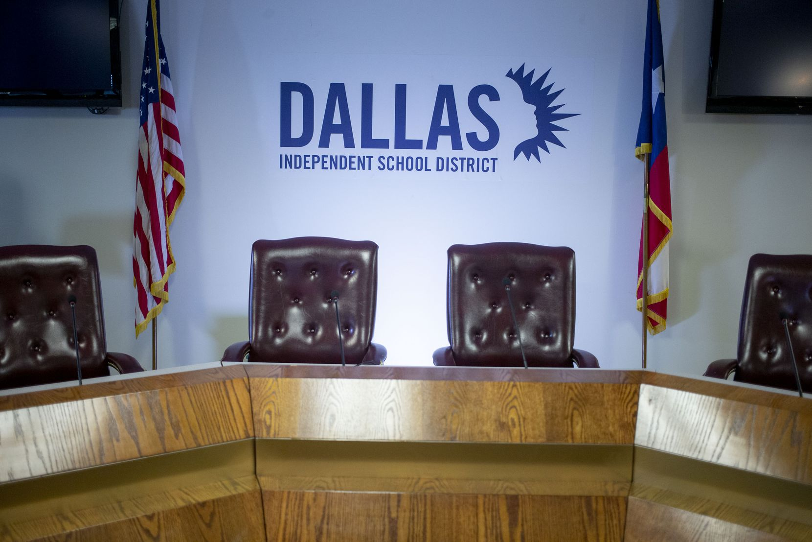 The Dallas school district plans to reverse course on a controversial partnership that converted some pre-K classrooms into charters.