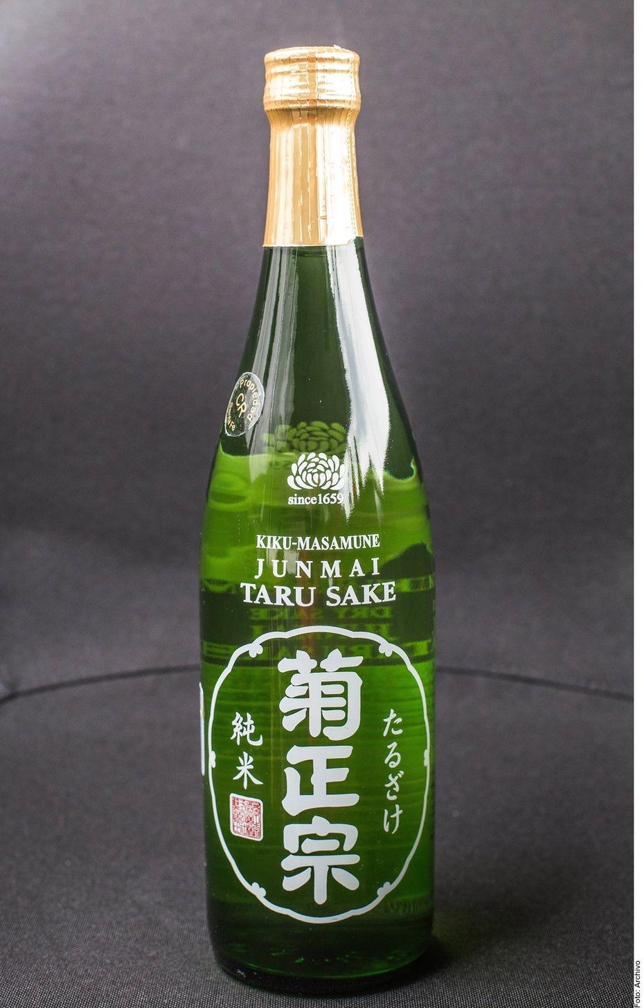 El sake en Asia se clasifica en dos grandes subespecies: largo (indica) y corto (japanica), a su vez, subdivididas en glutinoso y no glutinoso.