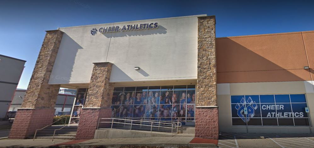 Cheer Athletics in Plano closed their gym through the July 4 holiday after athletes and coaches tested positive for COVID-19.