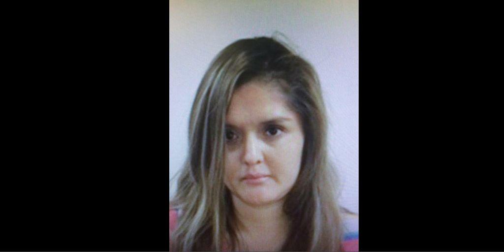 Brenda Delgado enfrenta cargos de homicidio en relación al asesinato de la dentista Kendra Hatcher/AP