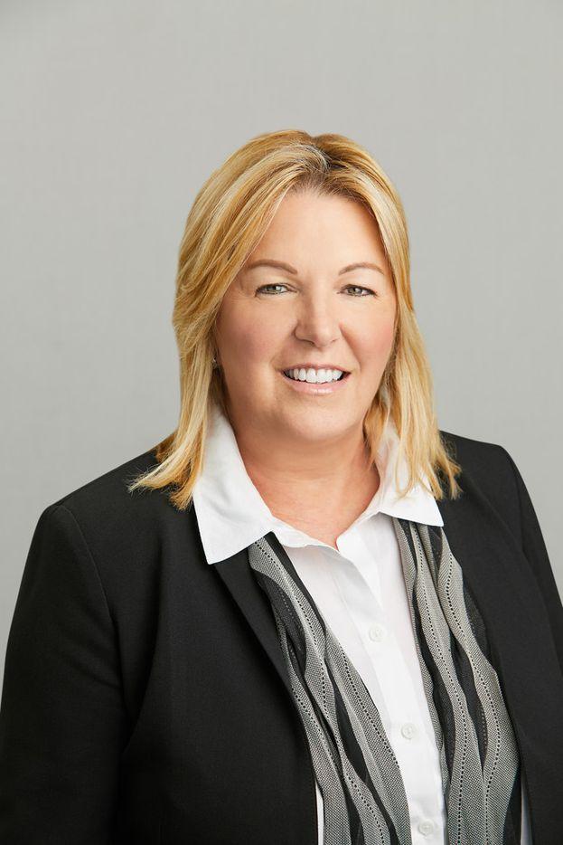 U.S. Oral Surgery Management named Lisa Fine vice president of marketing.