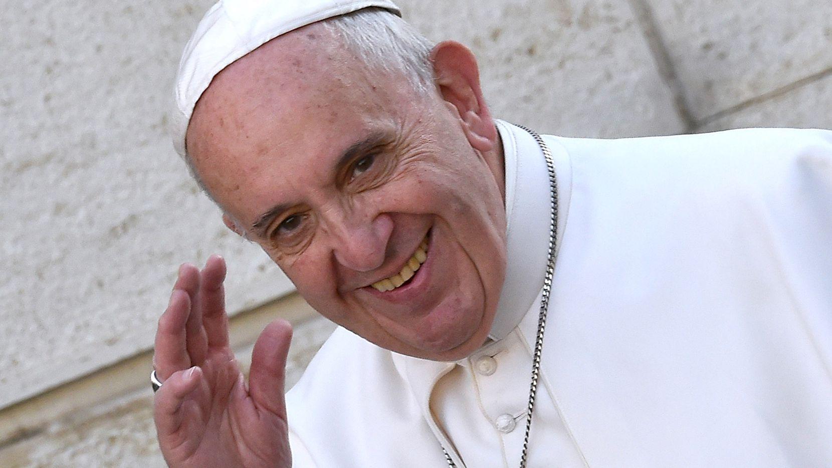 El papa Francisco podría viajar a México en el 2016. Por lo pronto su único viaje planificado es a Polonia.
