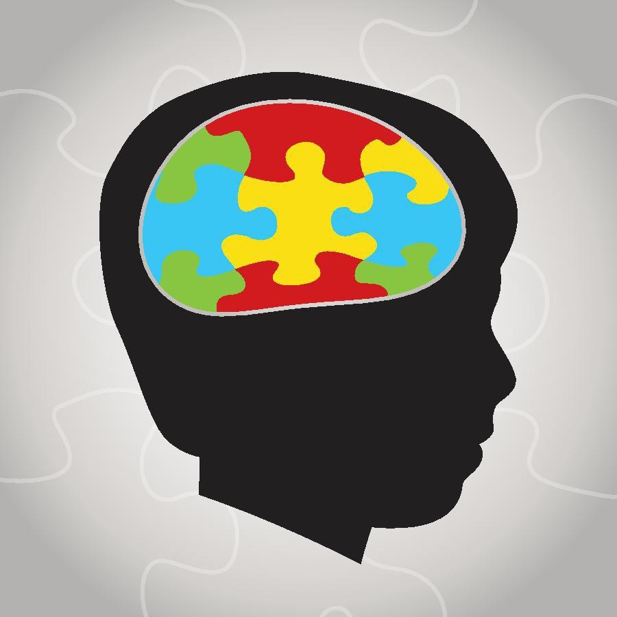 Abril es el mes de la concientización sobre el autismo. ISTOCK