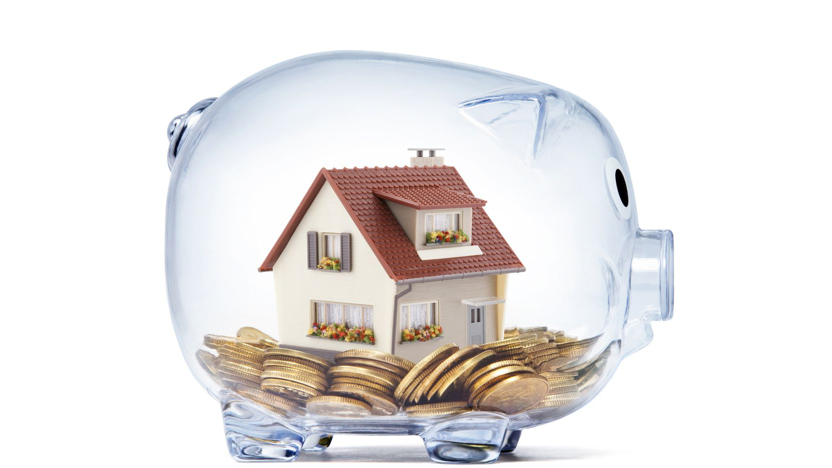 Bidding wars occur because of a large clientele with knowledge of a property that is available.