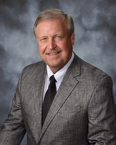 Randy Armstrong leads the residential division at Tarrant Appraisal District and also serves as president of the White Settlement ISD school board. Watchdog Dave Lieber, whose tax protest hearing Armstrong monitored, calls that a potential conflict of interest.