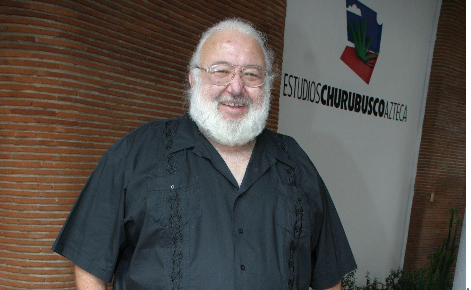 Falleció Ernesto Yáñez tras contraer coronavirus, informó el viernes la Asociación Nacional de Actores (ANDA).