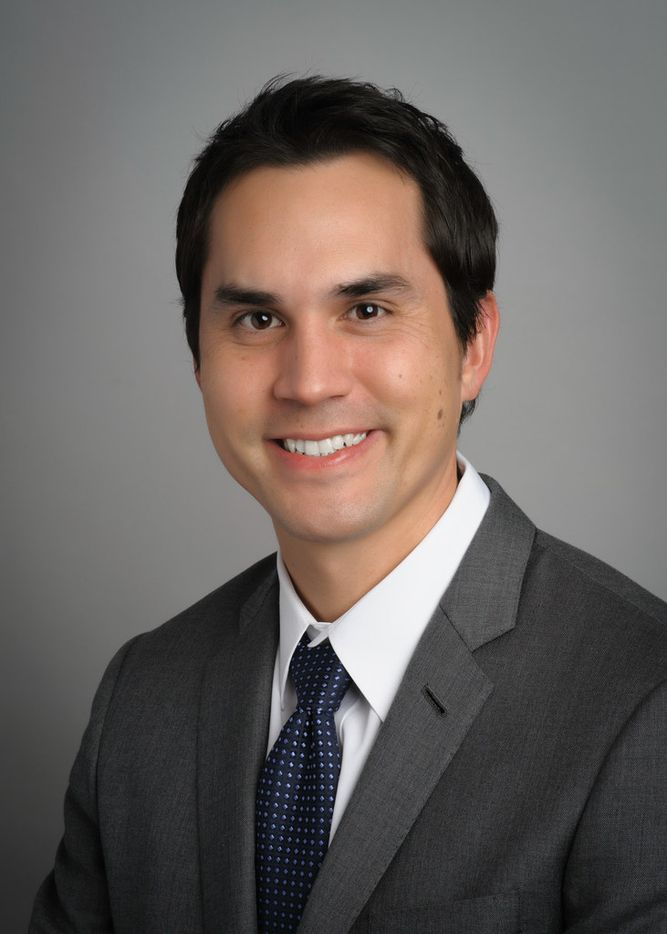 MBL Title named Adam Rachavong senior vice president and commercial closing attorney.