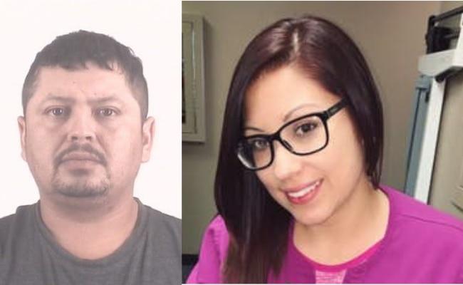 Rodolfo Montes se declaró culpabla de matar a su esposa, Elizabeth Arellano, tras lanzarla a un lago atada a un pedazo de concreto en 2016.