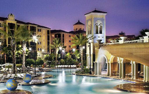 The U.S. timeshare industry is booming, posting double-digit sales growth in all but one of the last 17 years.