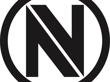 Envy Gaming, founded by Chief Gaming Officer Mike Rufail, won a Call of Duty League championship with the Dallas Empire in 2020.