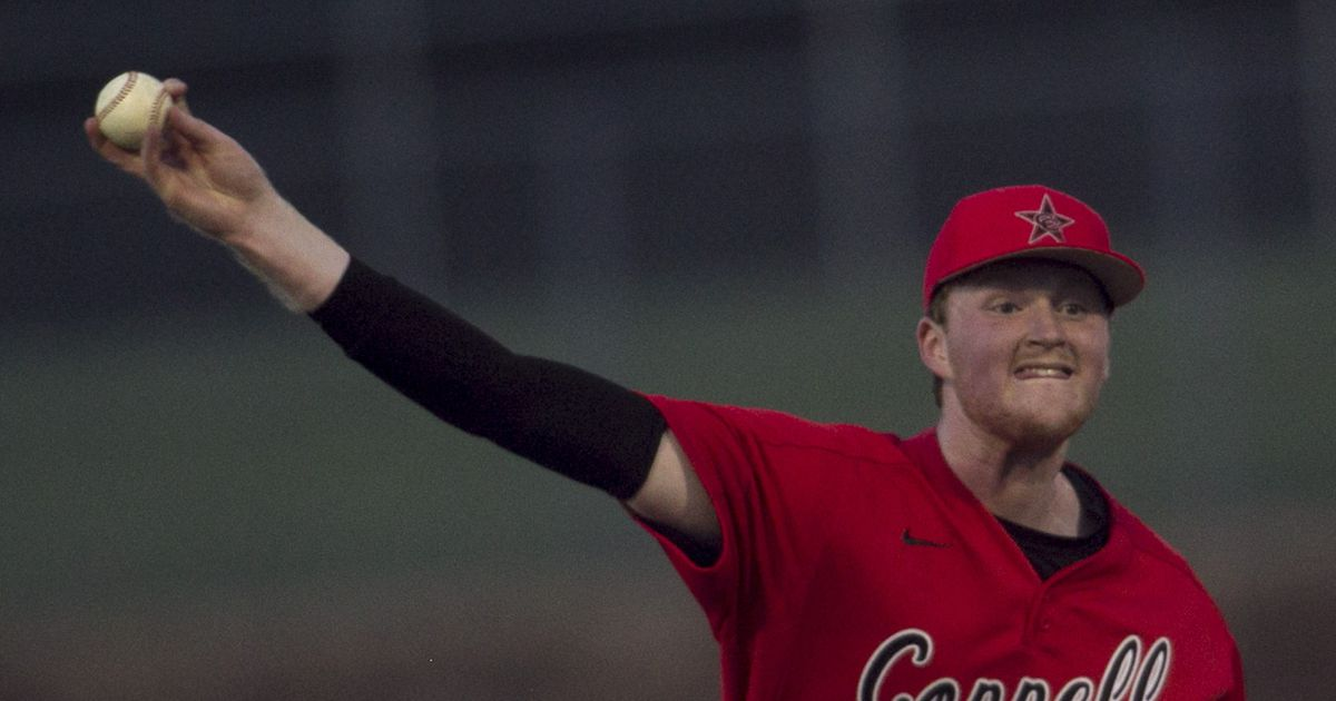 Area baseball stat leaders (April 14): See who has the best stats in D-FW