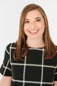 Jennifer Sanders has been named executive director of Dallas Innovation Alliance.