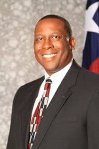 Texas Health and Human Services Executive Commissioner Charles Smith approved the new policy while he was running Child Protective Services temporarily in March and April.