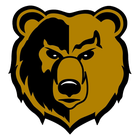 Golden Bears Logo