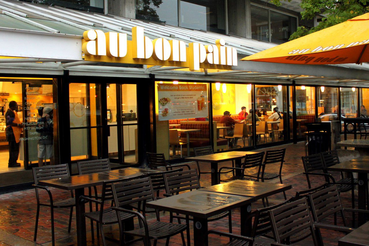 Richardson-based Ampex Brands acquired Au Bon Pain in a deal that was finalized Tuesday. Ampex hopes that the 171 Au Bon Pain locations will boost its revenue by approximately 10% annually.