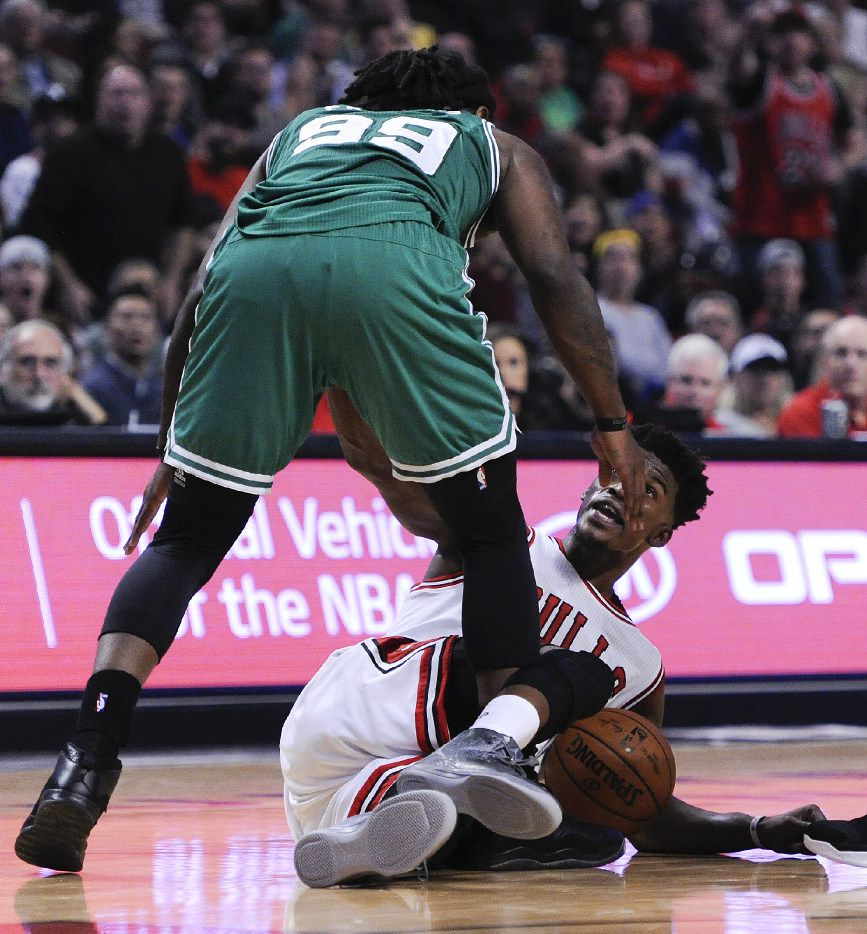 No Jae Crowder But Here S What To Look For When Mavericks Visit Boston On Wednesday Night