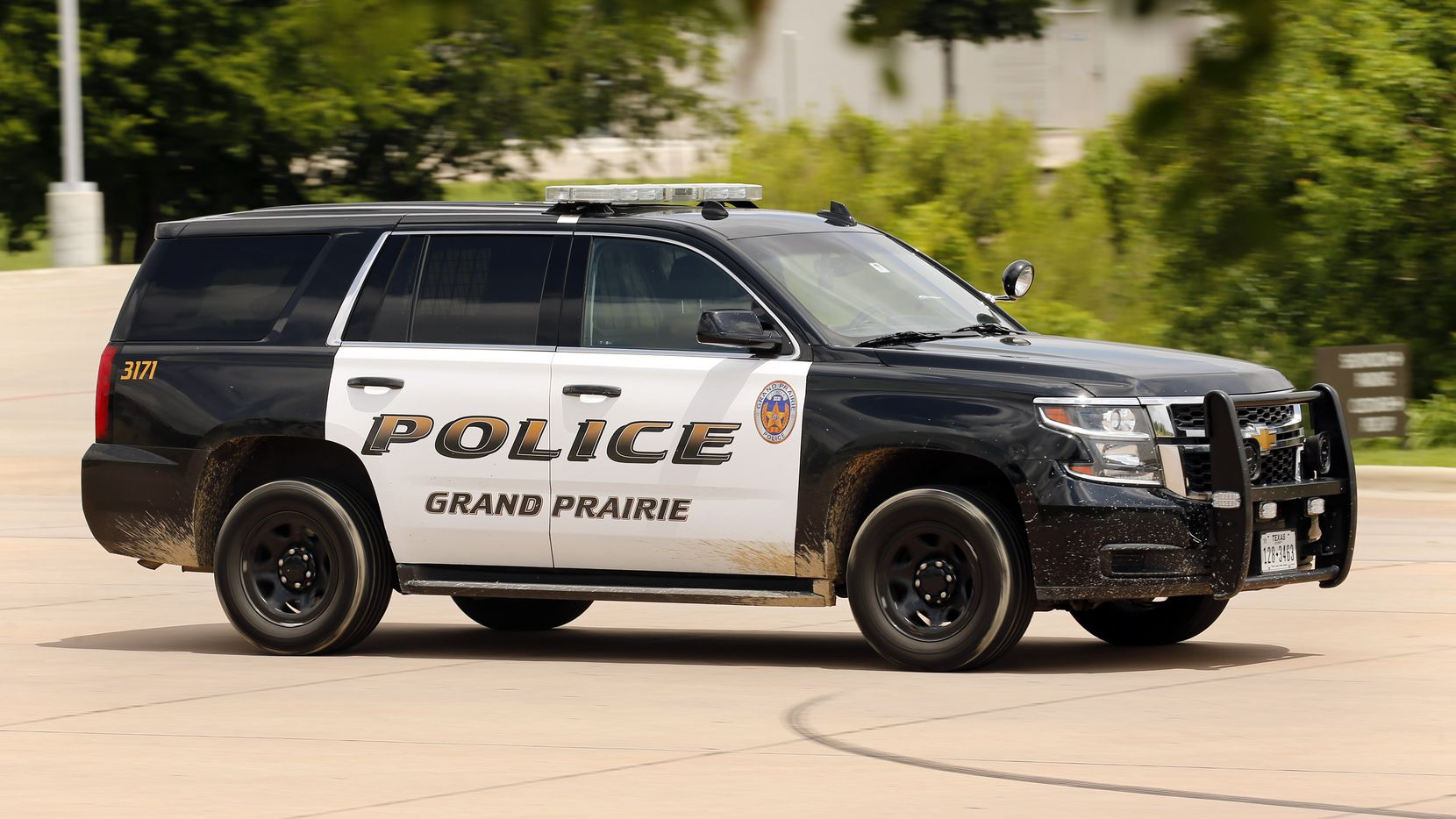 Grand Prairie Police will host a free summer camp in July.