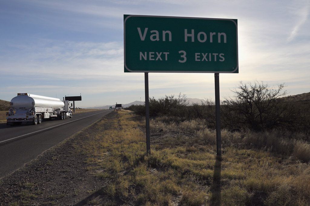 Nearly three months after a U.S. border patrol agent was killed and his partner severely injured along Interstate 10 near Van Horn, the FBI has found no evidence that the pair was attacked.