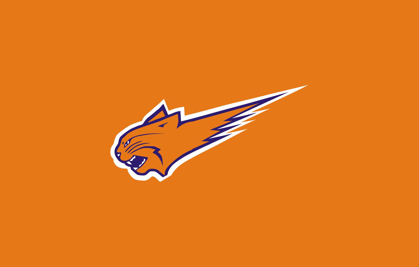San Angelo Central logo.
