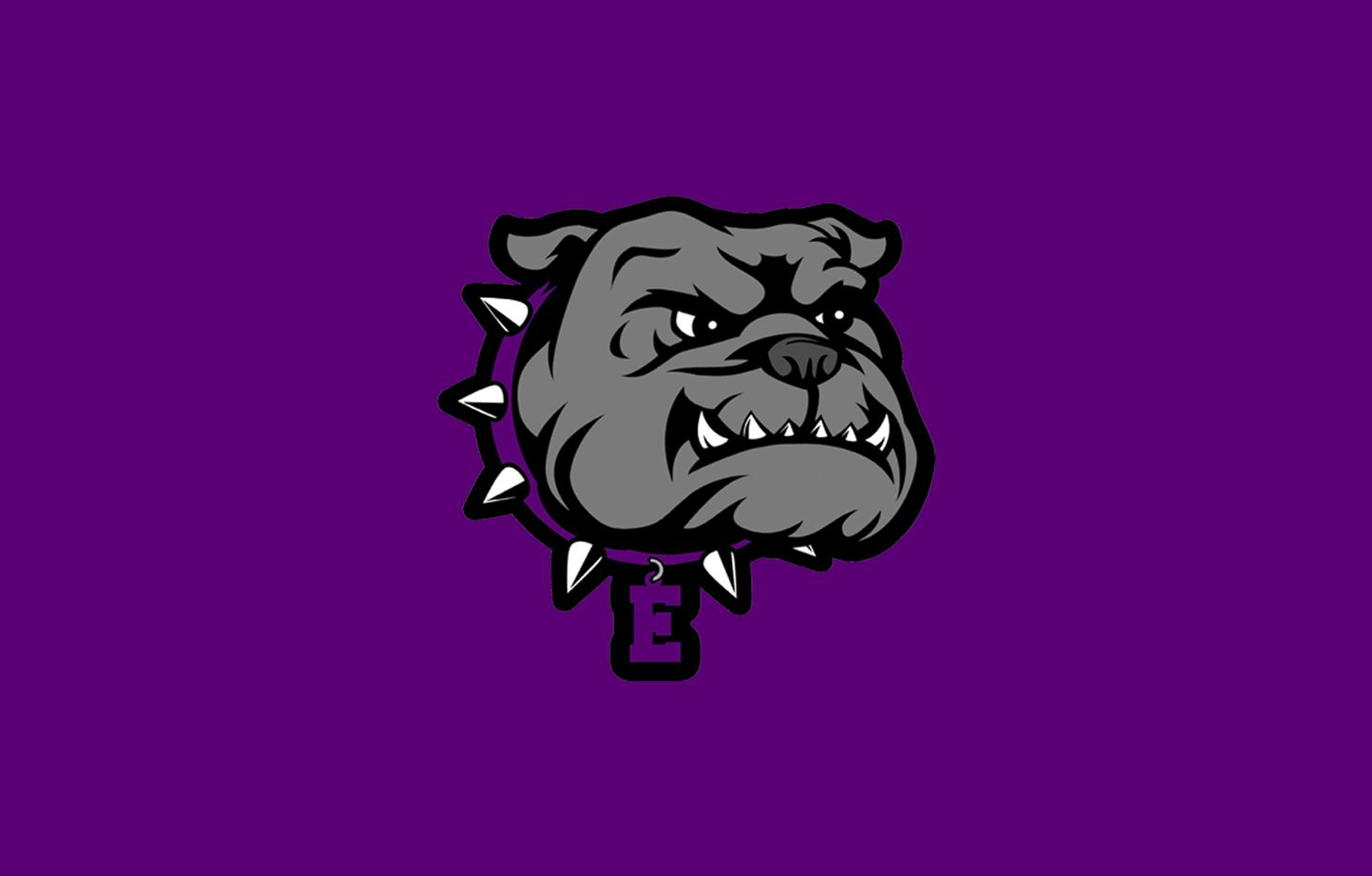 Everman logo.