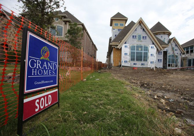D-FW single-family home starts will rise again in 2014, but probably not as fast as in the previous year, said David Brown, who heads the Dallas office of Metrostudy Inc.