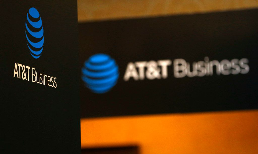 The acquisition of AppNexus would help AT&T create new revenue streams to help support its growing entertainment business, now that its acquisition of Time Warner has been completed.