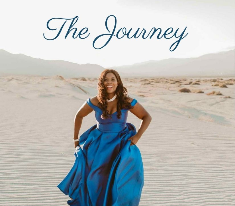 The Journey with Angel Blue is just one of 172 programs found on the tdo network channel in thedallasopera.TV streaming service.