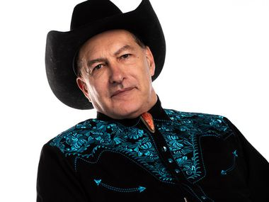 "John Bloom, a.k.a. Joe Bob Briggs, is experiencing an unexpected comeback as a B-grade movie critic thanks to his own cult following. Catch him at Alamo Drafthouse in Richardson on Dec. 13 for a special presentation called ""How rednecks saved Hollywood"" and on Shudder streaming service for ""A Very Joe Bob Christmas"" special."