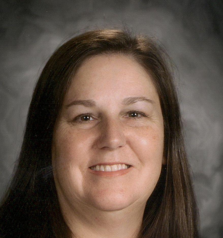 Plano West Senior High School AP chemistry teacher Jo King received a regional award for excellence.